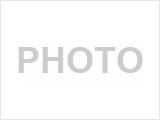 Фанера водостойкая ФСФ ламинированная или шлифованная 5,2-30 мм размером 1220х2440 или 1250х2500